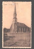 Schelle - De Kerk - Schelle