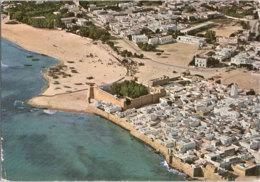 Kt 844  / Hammamet - Tunesien