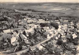 1 CP Noir Et Blanc MESSIGNY (Côte-d'Or) 1960 - Autres Communes