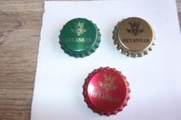 HET ANKER - Beer