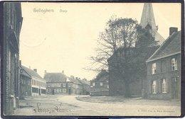 BELLEGHEM - Dorp - Kortrijk