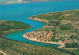 Novigrad Dalmatinski , Zadar - Croatie