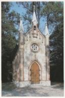 Zapresic Novi Dvori - Kapela Sv Josipa - Croatie