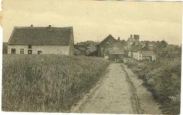 Scherpenheuvel , Pélerinage - Scherpenheuvel-Zichem