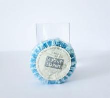 Miniatures De Parfum Savon Publicitaire ALGUE MARINE  Sous Blister - Beauty Products