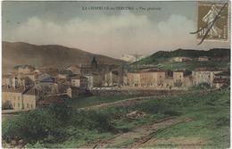 26   La Chapelle En Vercors  Vue Generale - Altri Comuni