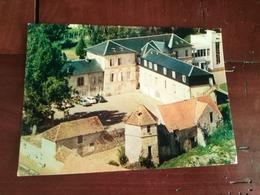 60 - Antilly - Maison De Retraite - France