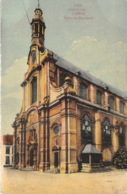 Lier - Eglise Du Béguinage - Lier