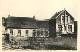 62 - AMBLETEUSE - France