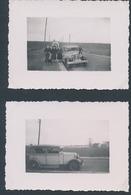 Renault 2 Photos Automobile - Automobile