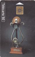 Téléphone Deckert 1912 - Telefone