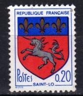 Frankreich  1570 X ** - Ungebraucht