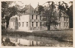 Nettancourt - France