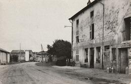 Saint Aubin Sur Aire,café,biere De Vaucouleurs,la  Favorite - France