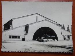 Carte Postale  - BOUCOIRAN (30) - La Cave Cooperative (3511) - France