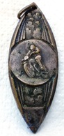 MEDAILLE METAL MOTO CROSS CLUB MALESHERBES COURSE DU 20 SEPTEMBRE 1954 - Sports