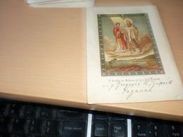V Druzbo Sv Mohora - Imágenes Religiosas