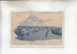 MALTA  1900 - Malta