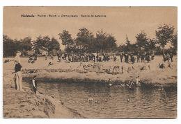 Hofstade Zwemplaats - Zemst