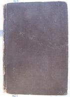 Premier Roman,  Réglez-lui Son Compte! Kill Him ,SAN ANTONIO ,Frédéric Dard , ; Editeur ,Jacquier à Lyon ;Juillet 1949 - San Antonio