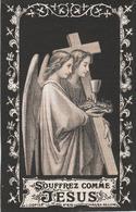 Henricus Laporte-neerwinden 1814-binderveld 1881-3 Keer Gehuwd - Imágenes Religiosas