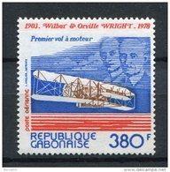 Gabon 1978. Yvert A 216 ** MNH. - Gabón (1960-...)