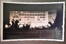 BENIN HOTEL LE BENIN - Benin