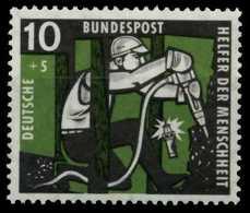 BRD 1957 Nr 271 Postfrisch S1CDA56 - [7] West-Duitsland