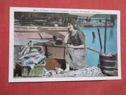 Mary Pickford  -------Pickford Fairbanks Studios  Hollywood Ca    Ref    3594 - Film
