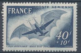 N°23 NEUF** - Airmail