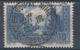 N°261 LA ROCHELLE FONCE. - France