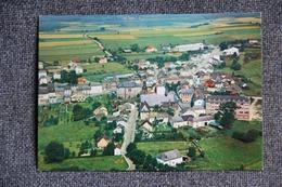 TROISVIERGES - Vue Aérienne - Clervaux