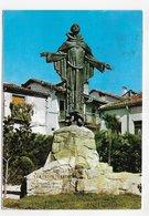 (RECTO / VERSO) ALCANTARA - N° 3 - ARENAS DE SAN PEDRO - BEAUX TIMBRES - CPSM GF VOYAGEE - Cáceres