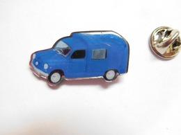 Beau Pin's , Auto Camionnette , Fourgon - Autres