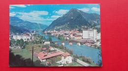 Lasko(Laško) - Slovenia