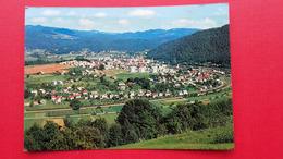 Litija.Zeleznica - Slovenia