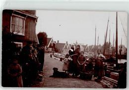 53043160 - Volendam - Pays-Bas