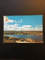 Coruña - La Coruña