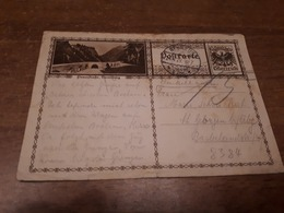 Postcard - Austria   (V 34055) - Kuwait