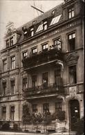 !  Alte Fotokarte , Photo, Görlitz, 1910 - Görlitz