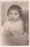 Jong Meisje / Mädel / Fille / Young Girl - 1922 - Bonn - Deutsches Reich - Portretten
