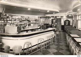 "D59  CAMBRAI  Café """""""""""""""" Aux Arcades - Cambrai"