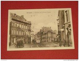 Grivegnée  - Quartier De La Bonne Femme  - - Liege