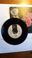 KC Sunshine Band  -  Anno 1979  - Please Don't Go.   TKR 7558 - Rock