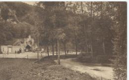 Yvoir - Grotte De N.-D. De Lourdes - 1931 - Yvoir