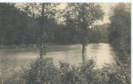 Boussu-lez-Walcourt - Etang De Féronval - Edition De L'Auberge Walbrecq - Boussu