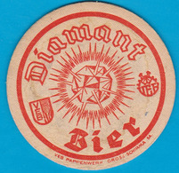 Diamant Brauerei Magdeburg ( Bd 2703 ) - Portavasos