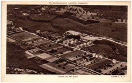88 Usines Du VAL D'AJOL - Etablissements Hector Depreux - Other Municipalities