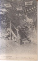 Mettray Chateau Du Petit Bois  1927 - Mettray