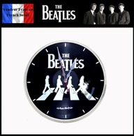 1 Pins Pin's NEUF Métal Et Verre ( Brooch ) - The Beatles - Musique